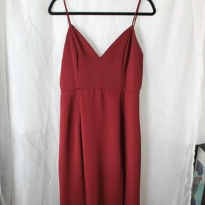 Dresses - Formal dress